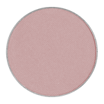 BISQUE PINK -  Eye Shadow (matte) - Jonny Cosmetics