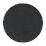 BLACK MAGIC - Eye Shadow (matte) - Jonny Cosmetics