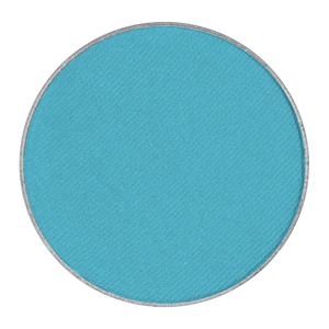 Blue Bayou- Eye Shadow (matte)