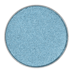 BLUE MIST - Eye Shadow (pearl) - Jonny Cosmetics