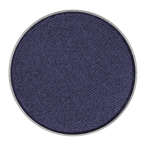 BLUE VELVET - Eye Shadow (pearl) - Jonny Cosmetics