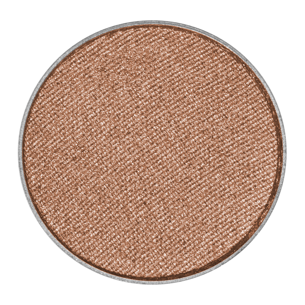 BRAZILIAN BRONZE - Eye Shadow (pearl) - Jonny Cosmetics