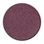 BURGUNDY FROST - Eye Shadow (frost) - Jonny Cosmetics