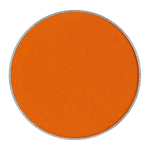 BURNT ORANGE - Eye Shadow (matte) - Jonny Cosmetics