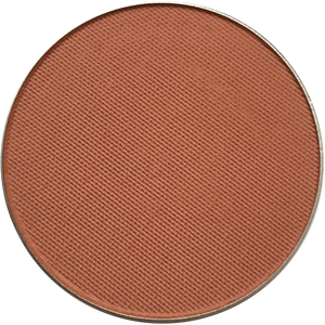 CALL ME BY YOUR NAME - Mineral Matte Blush - Jonny Cosmetics
