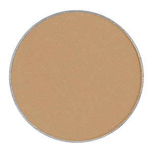 Camel - Eye Shadow (matte) - Jonny Cosmetics
