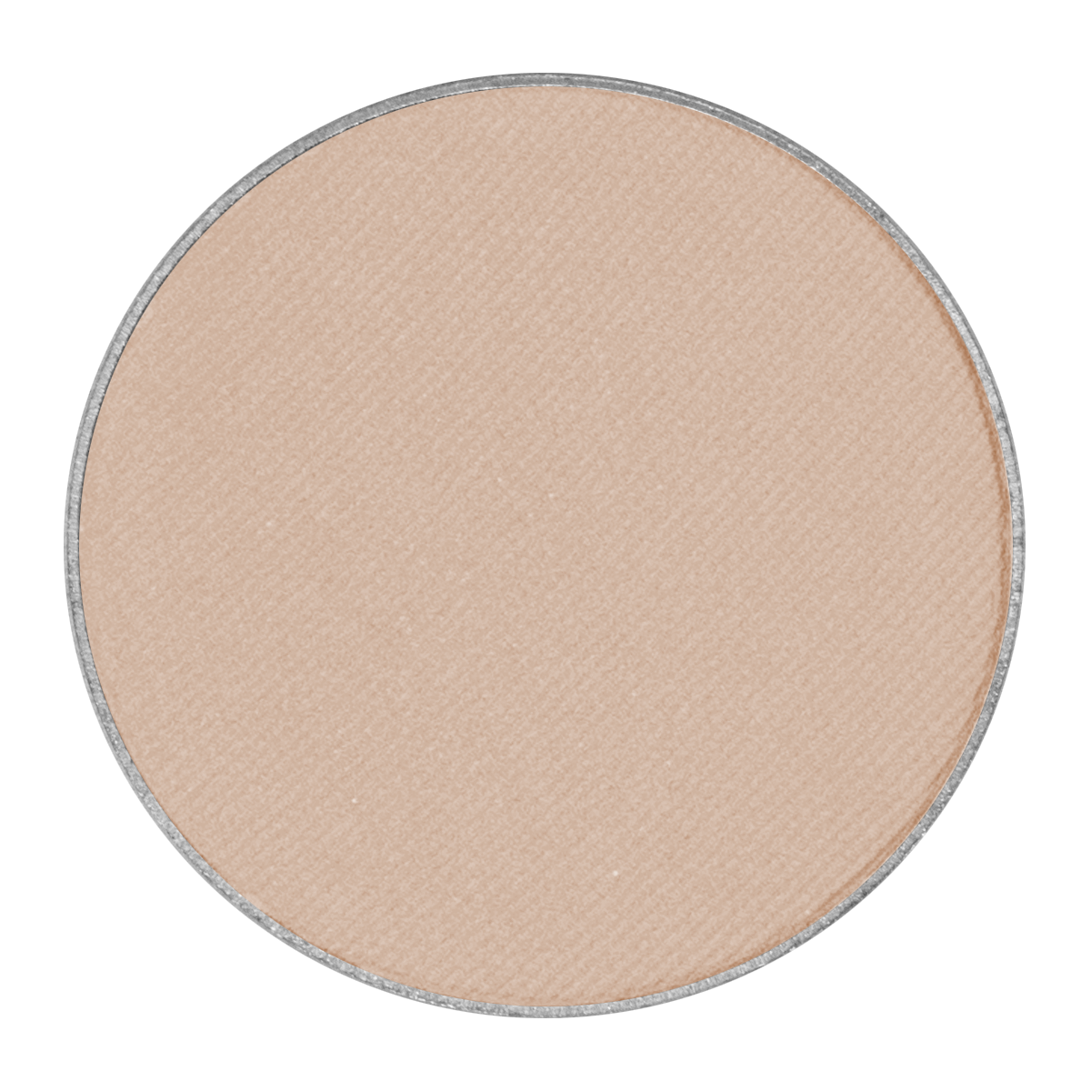 CREME - Eye Shadow (matte) - Jonny Cosmetics