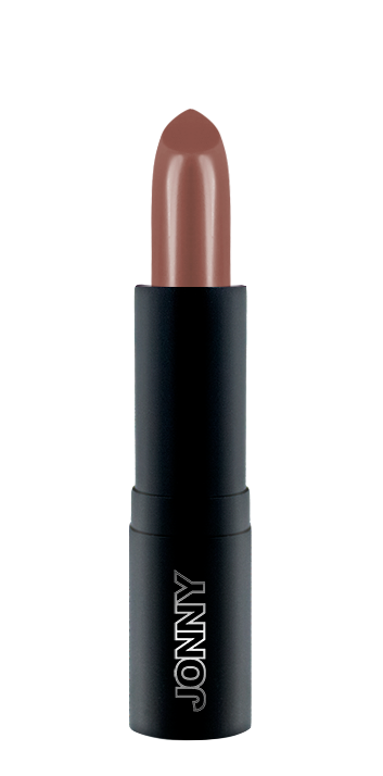 DIALED IN - Lipstick (cream) - Jonny Cosmetics
