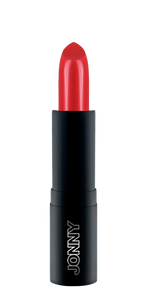 HOT FLASH - Lipstick (matte) - Jonny Cosmetics