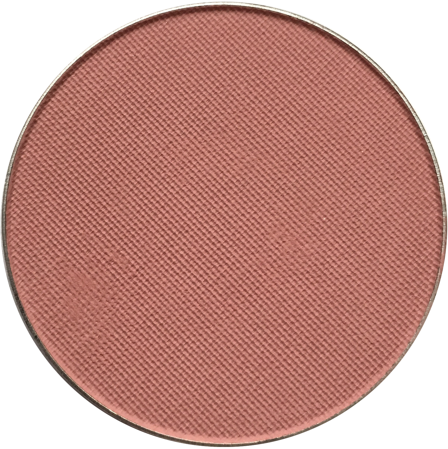 I THOUGHT YOU SHOULD KNOW - Mineral Matte Blush - Jonny Cosmetics
