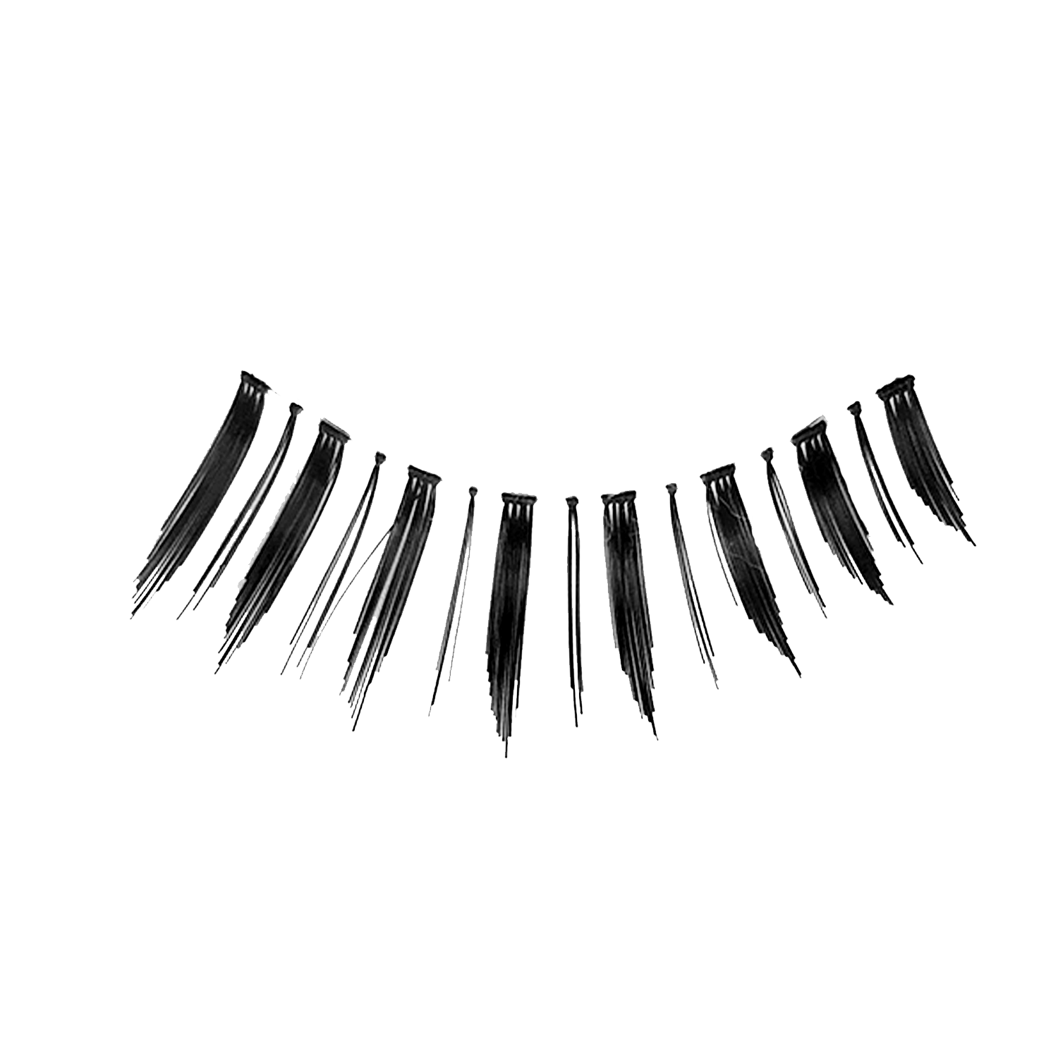 #507 Faux Lashes - Jonny Cosmetics