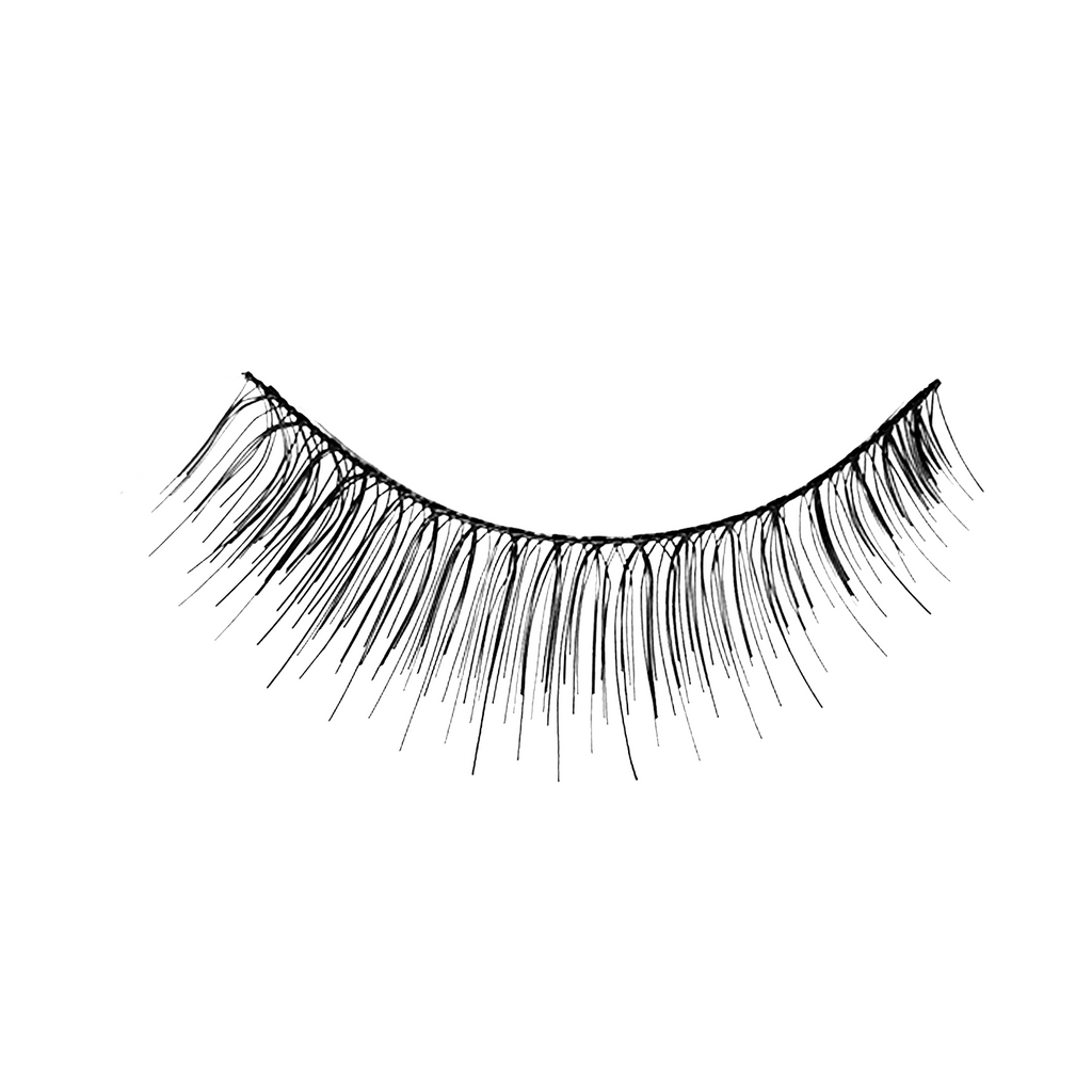 #508 Faux Lashes - Jonny Cosmetics