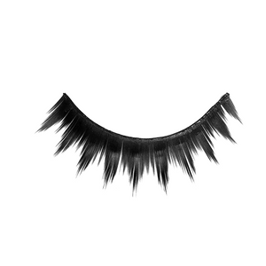 #520 Faux Lashes - Jonny Cosmetics