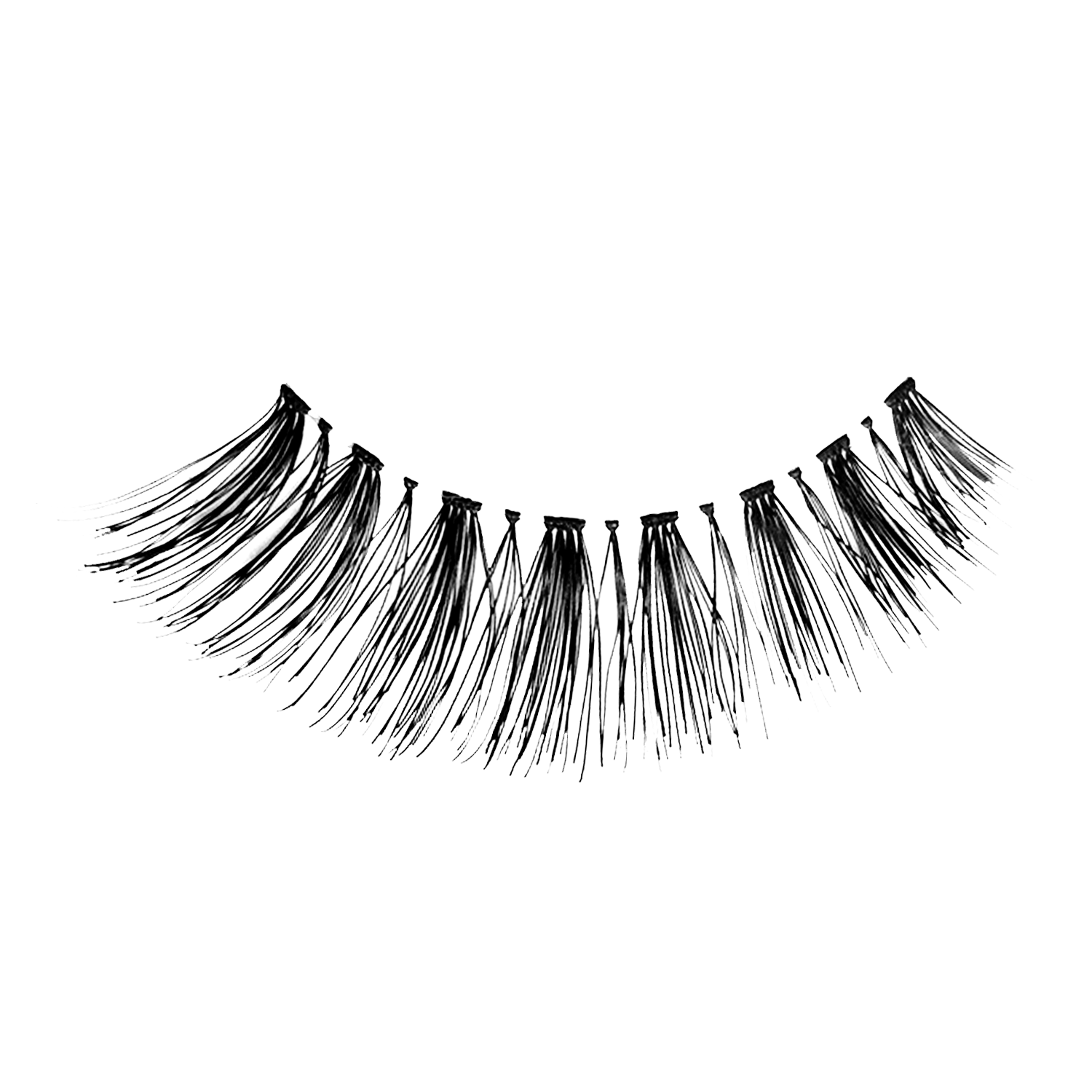 #528 Faux Lashes - Jonny Cosmetics