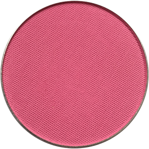 LATER! - Mineral Matte Blush - Jonny Cosmetics
