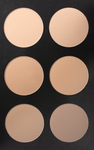 Pro Contour Powder Palette - Light, Medium, or Dark