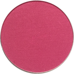 LOVED FOR THE LAST TIME - Mineral Pearl Blush - Jonny Cosmetics
