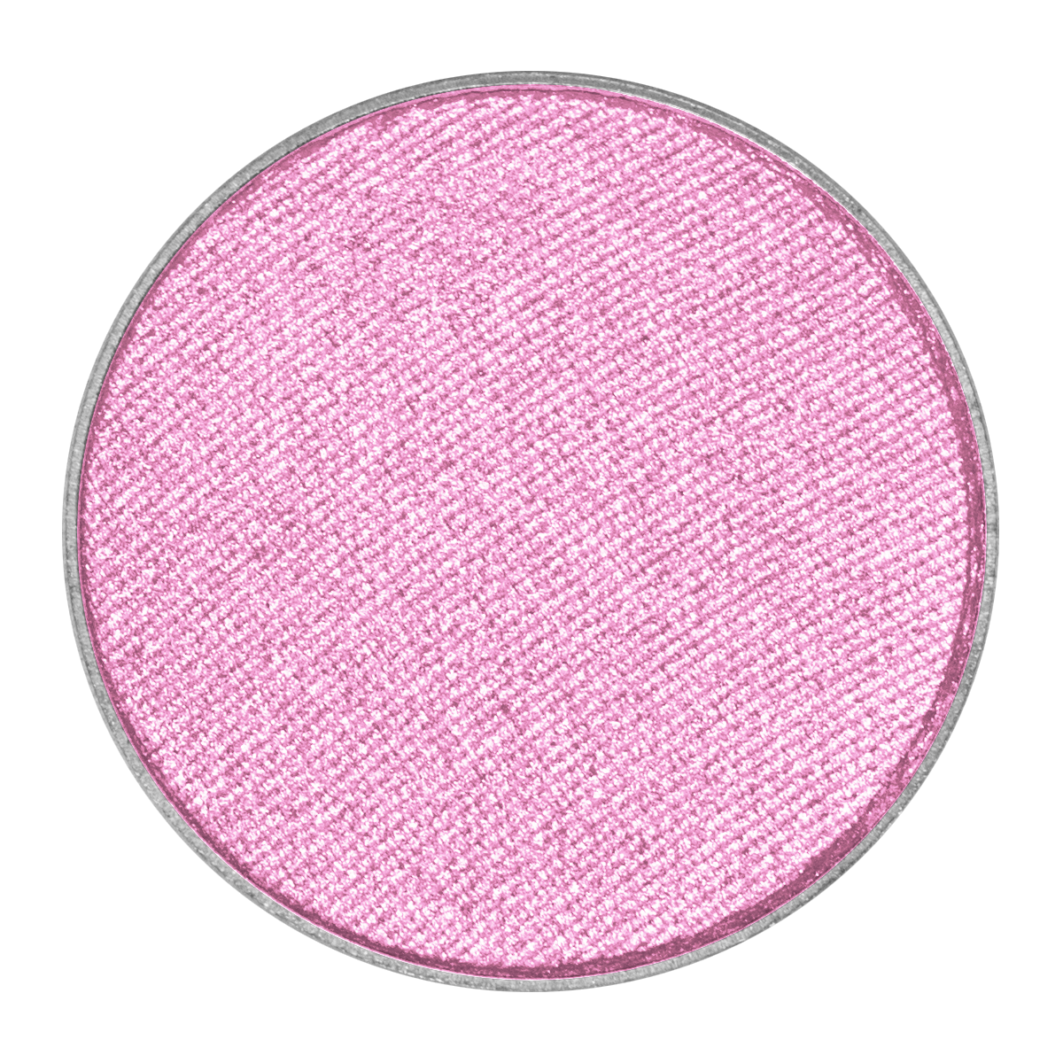 Luminescent Pink- Eye Shadow  (pearl)