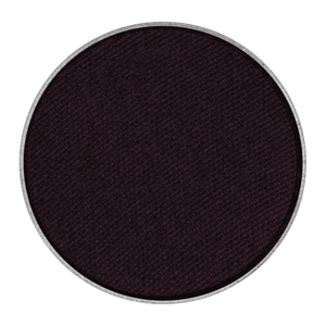 MAROONED - Eye Shadow (pearl) - Jonny Cosmetics