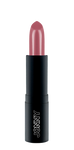MAUVELOUS MARLA - Lipstick (cream) - Jonny Cosmetics