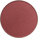 MIRROR OF REALITY - Mineral Matte Blush - Jonny Cosmetics