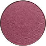 MYSTERY OF LOVE _ Mineral Pearl Blush - Jonny Cosmetics