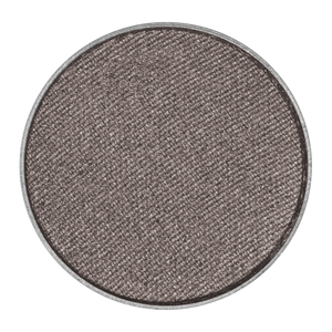 ORBIT - Eye Shadow (frost)