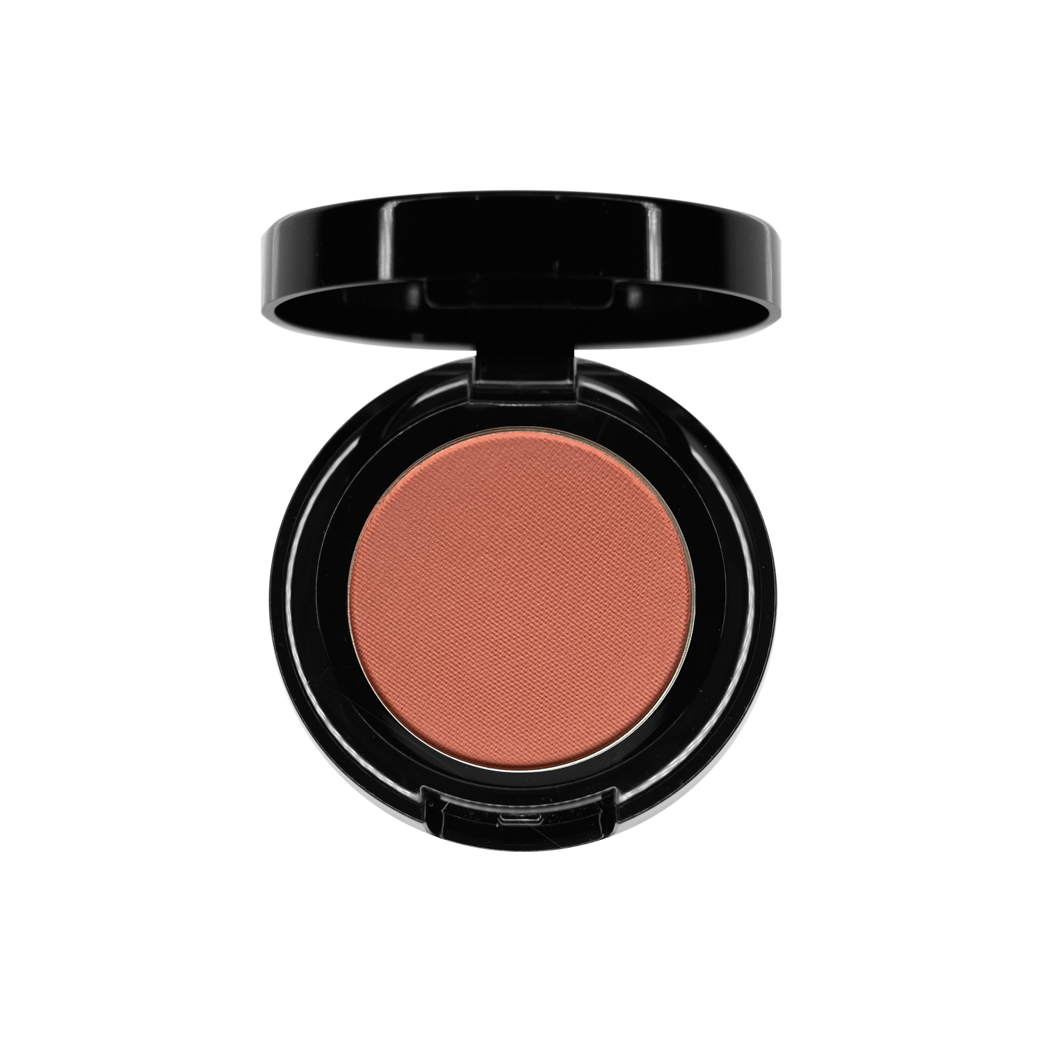 THE PEACH SCENE - Mineral Matte Blush - Jonny Cosmetics