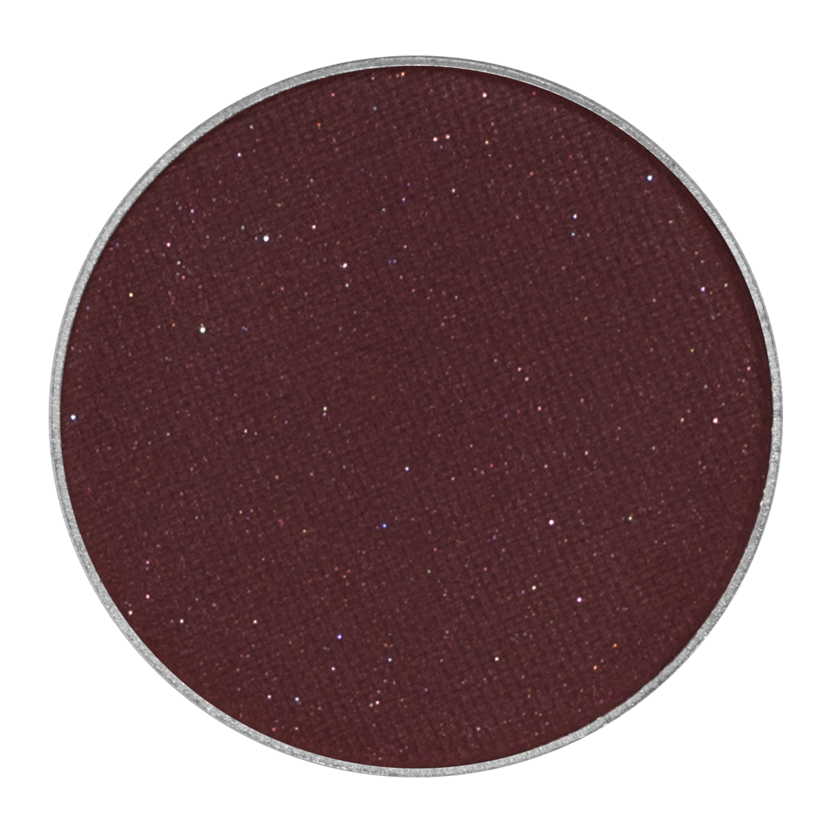 PLEASANTLY PLUM - Eye Shadow (matte) - Jonny Cosmetics