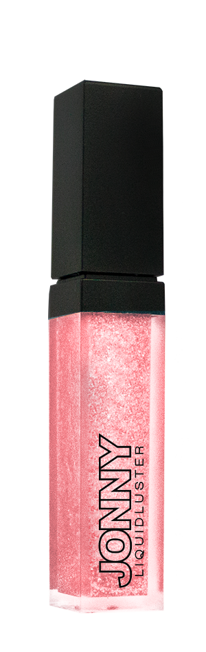 FOXY (SEDUCTION) - Liquid Lustre - Jonny Cosmetics