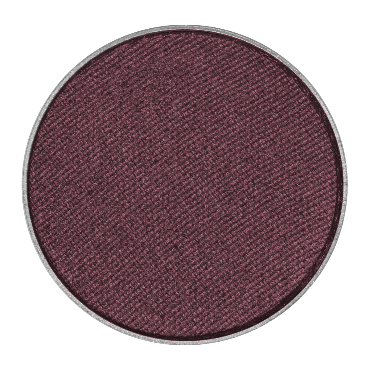 Eye Shadow SHIMMERING MAUVE (frost)