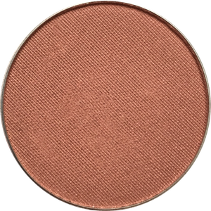 VISIONS OF GIDEON - Mineral Pearl Blush - Jonny Cosmetics