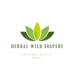 Artisan bath & body