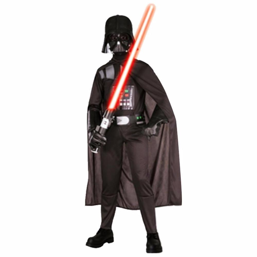star wars halloween costumes storm trooper darth vader anakin skywalker kylo