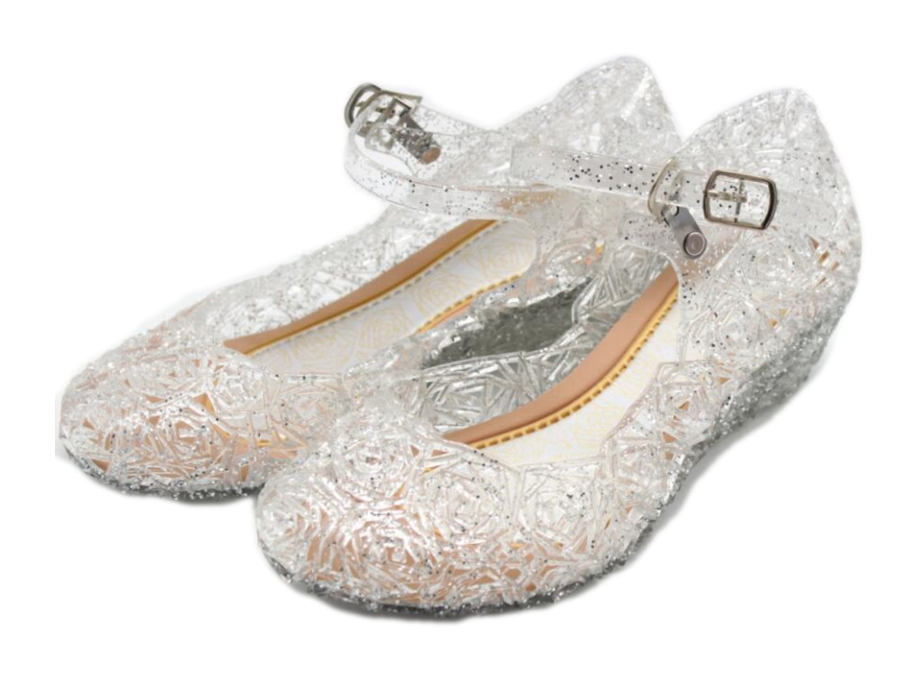 7a17a6765a9f Girls Mary Jane Jelly Shoes – Simplicity Brands