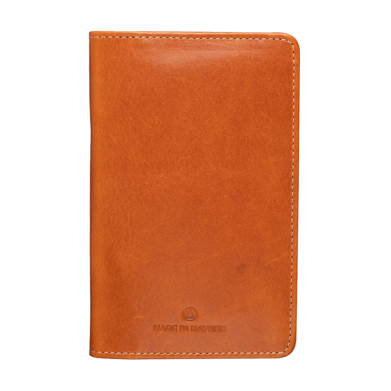 whiskey travel wallet for guys