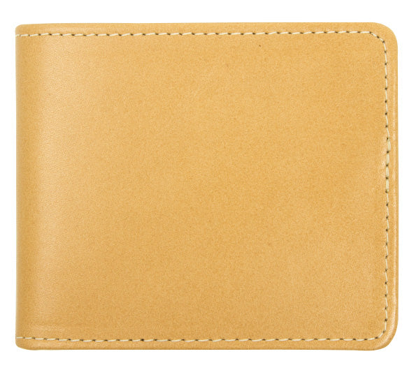 Lincoln Ginger - Made In Mayhem Large Bifold
