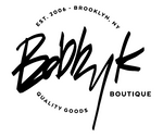 BOBBYK Boutique