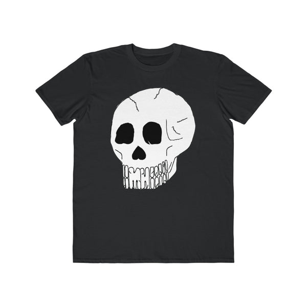 Murray Hill Skull Tee