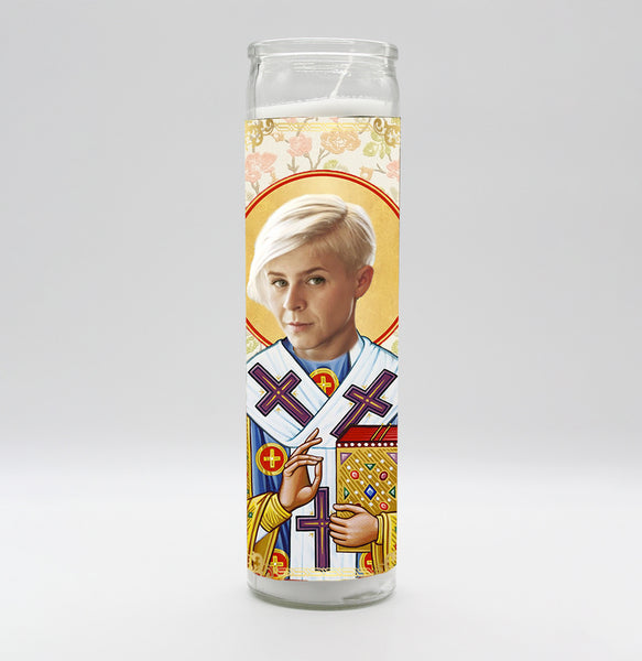 Robyn Candle