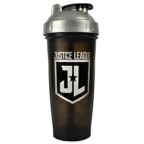 Performa Perfect Shaker Justice League Shaker Cup / Bottle (28oz)