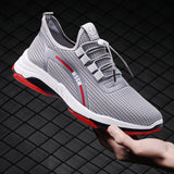 Shoes Men Sneakers Summer Trainers Ultra Boosts