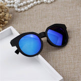 Beautyeye Brand 2019 New Kids Sunglasses Grils Lovely Baby Sunglasses Children Glasses Sun Glasses For Boys Gafas De Sol UV400