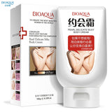 Snow White Body Cream whitening Body Makeup Retail Skin Care For Women
