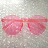 Fashion Baby Boys Girls Kids Sunglasses 00%UV Protection Oculos De  3-13 years