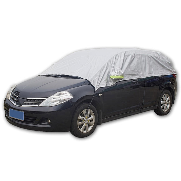 Cover Sun  Rain Covers Automobile Accessories For Car Care