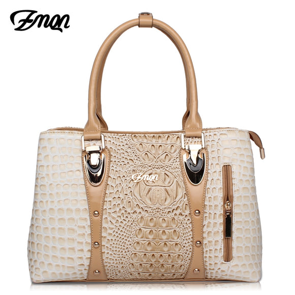 ZMQN Luxury Handbags Women Bags Designer Bags For Women
