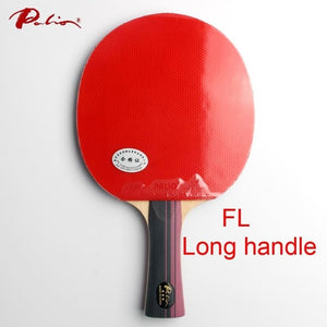 Palio official three stars finished racket