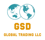 GSD Global Trading