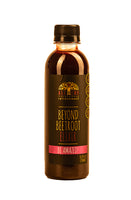 Beyond Beetroot Elixir case - 300mL X 6 bottles - Next Wave Imports